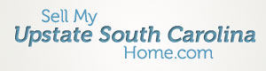 Sell My Upstate South Carolina Home - We'd like to purchase your home!